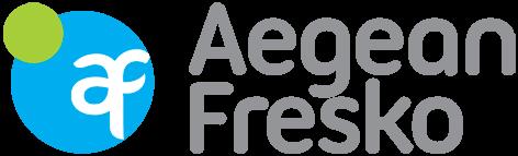 Aegean Fresko